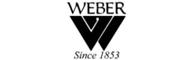 Weber Art