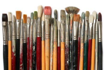 How Much Does Paint Tools Cost