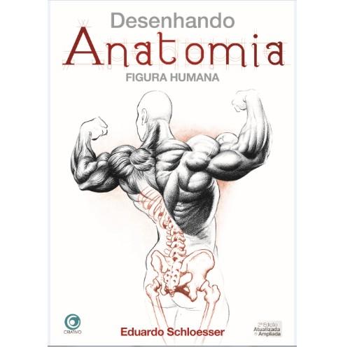 Desenhando-Anatomia-Figura-Humana.jpg