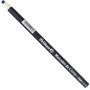 Lápis Dermatográfico Azul Pelikan