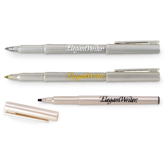 Caneta Speedball Elegant Writer