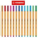 Stabilo Pen – a Caneta!