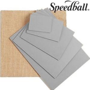 Placa de Linóleo Speedball