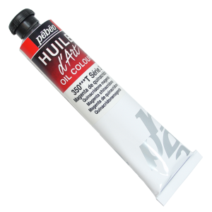 tinta-a-oleo-profissional-pebeo-350
