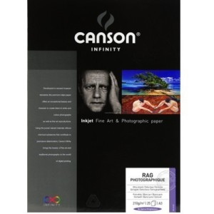 rag_photographique_canson_infinity_a3_1