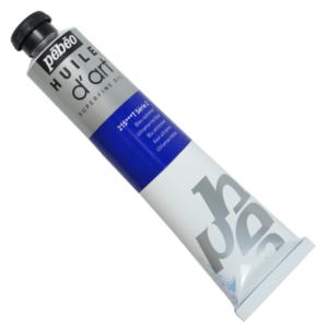 tinta-a-oleo-profissional-pebeo-215