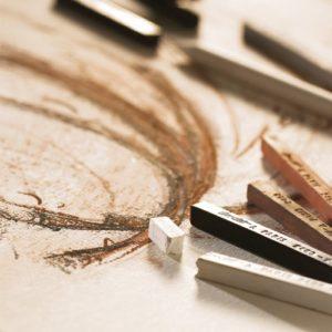 Materiais para Desenho