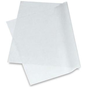 papel_para_restauracao