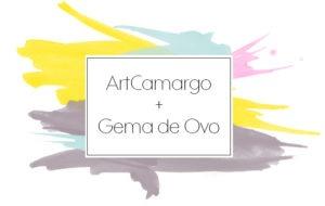 Gema-de-Ovo-e-ArtCamargo