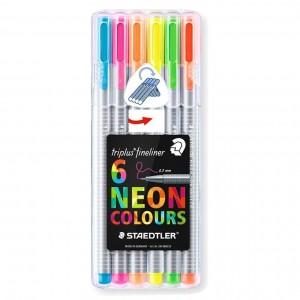 estojo_triplus_fineliner_neon_com_6