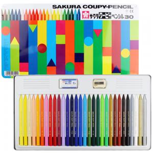 lapis-integral-sakura-coupy-pencil-30
