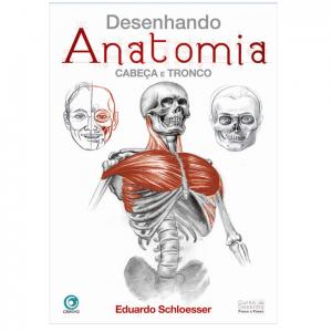 desenhando_anatomia_cabeca_e_tronco