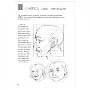 desenhando_anatomia_pagina