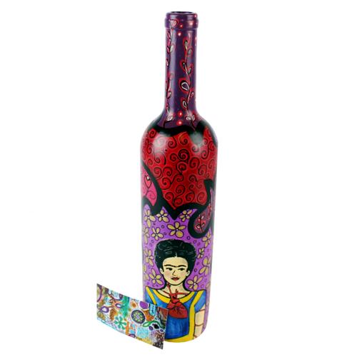 Izabel-Pariz-garrafa-artistica-artcamargo-nova