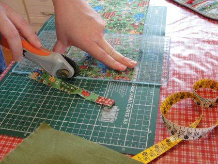 http://www.artcamargo.com.br/hobby-artesanato/bases-para-corte/base-de-corte-manta-45x60.html