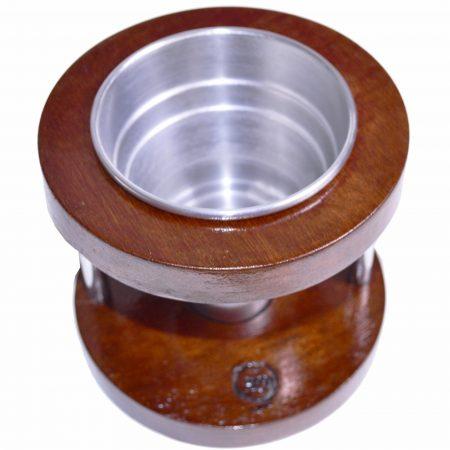 http://www.artcamargo.com.br/sinetes-e-ceras-para-lacre/derretedeira-de-cera-para-lacre/aquecedor-de-cera-para-lacre.html