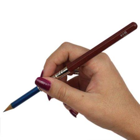 http://www.artcamargo.com.br/materiais-para-desenho/materiais-para-desenho/materiais-para-desenho/extensor-de-lapis-em-fsc-1155-20-black.html