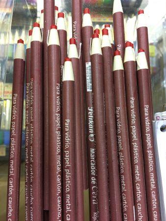 http://www.artcamargo.com.br/materiais-para-desenho/lapis-dermatografico.html
