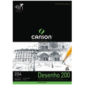 http://www.artcamargo.com.br/papeis/papeis-para-desenho/papel-para-desenho-blocos/papel-para-desenho-canson-224g-m-a4-branco.html