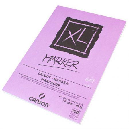 http://www.artcamargo.com.br/papel-para-marcadores-canson-marquer-a4-70g-m.html